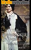 The Pawnbroker's Niece