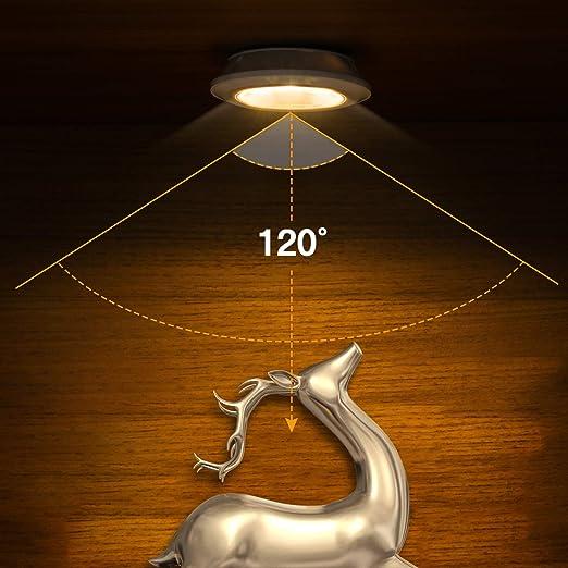 Tamkyo 3 St/üCk Lesezeichen Licht Ultra Thin Tragbare LED Nachtbuch Licht Clip zum Lesen Buttom Batterie LED Lese Lampe