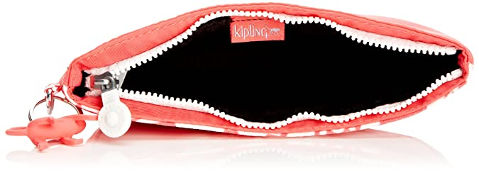 Amazon.com: Kipling Mujer Sunroof Bolsa cartera, talla única ...