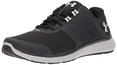 Under Armour Men s UA Fuse FST Running Shoes  Buy Online at Low ... 51f1a8bd7
