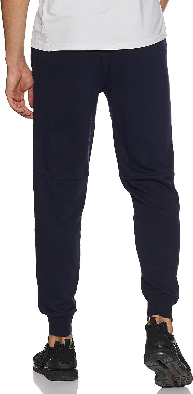 Red Bull Racing Vert Joggers Pantalones, Azul Hombre X-Large ...