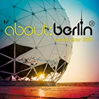 About: Berlin (21)-Sunset Vibes 2018