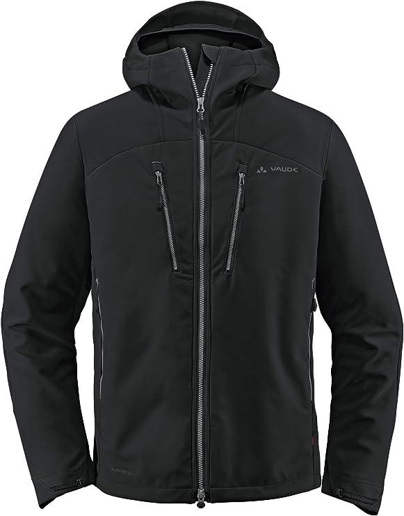 VAUDE Herren Mens Croz Fleece Jacket Ii Jacke