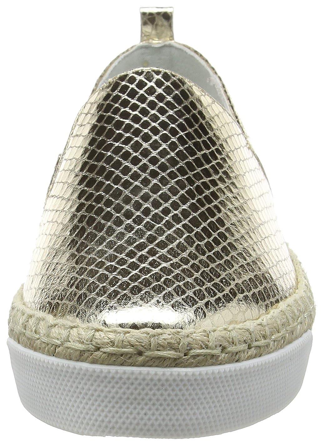 Gentiluomo   Signora Signora Signora Cafènero - Em, Pantofole Donna Design affascinante Primo posto nella sua classe Logistica estrema velocità | Resistenza Forte Da Calore E Resistente  af08dd