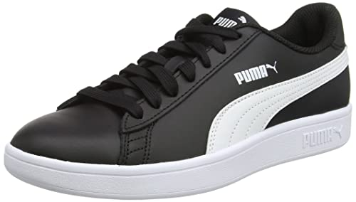 6f2bceb2059 Puma Smash V2 L