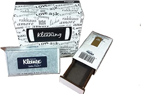 2 Pack SHAVING CREAM Can Safe stash diversion hide cash jewelry box BANK # 014