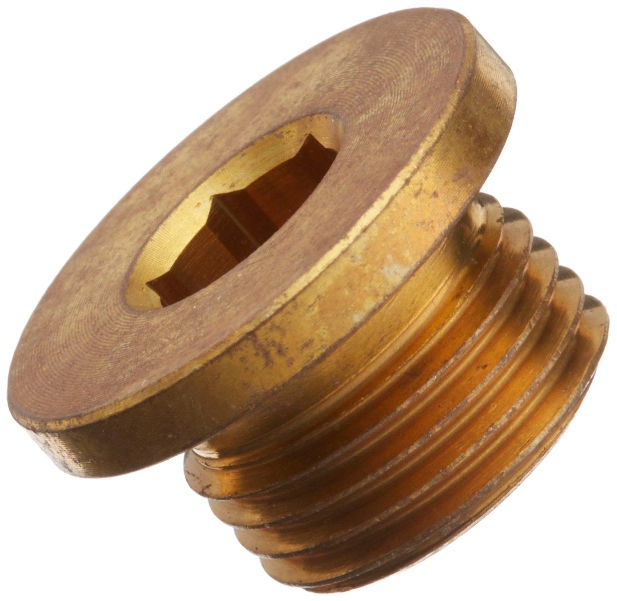 H0PPH-1018G HDP10H//AE10G//HDP10H Pack of 25 DIP CABLE