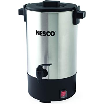 top selling Nesco 25-Cup