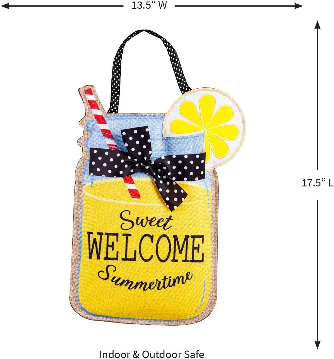 happy Mother/'s Day door hanger, Happy spring y/'all door hanger happy spring door hanger summer door hanger happy summer door hanger