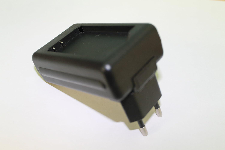 Cargador Externo para bateria Samsung I9300 Galaxy S3, I-9300 ...
