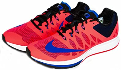 a0ee20bb4a7 Nike Men s Air Zoom Elite 7 Running Shoe (9 D(M) US