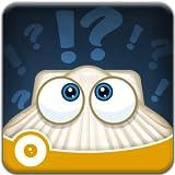 Jeux Logique - 5 jeux de logique et de réflexe pour les enfants + apprendre les chiffres de 1 à 10, dans 9 langues