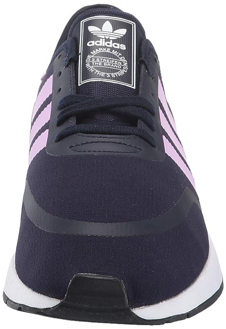 5923 Shoe Women's Originals N W Running Adidas vmNn0w8