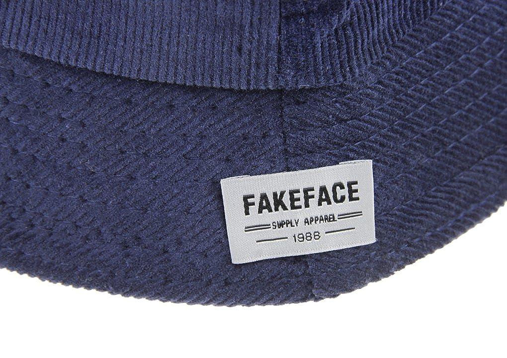 e1a374ae366d0 Amazon.com  Fashion Corduroy Boonie Bucket Hat for Women Ladies Girls