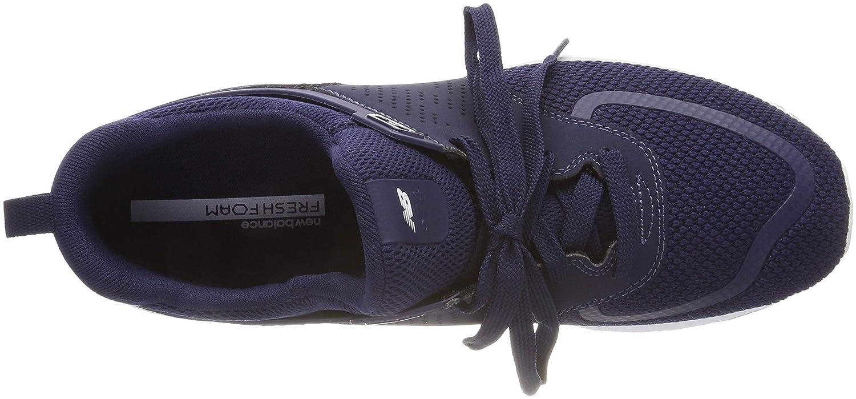 New Balance Herren 574s Turnschuhe blau One One One Größe B076QBXPP8  9a5b7e
