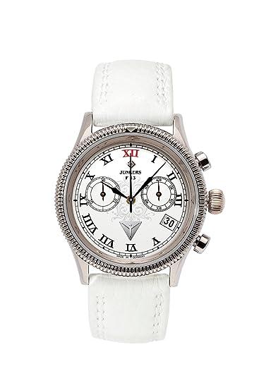 Reloj - Junkers - Para Mujer - 6585-1