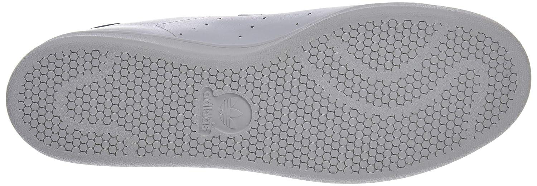 Adidas Stan Smith CF Scarpe da da da Fitness Uomo | Numerosi In Varietà  eaebb2