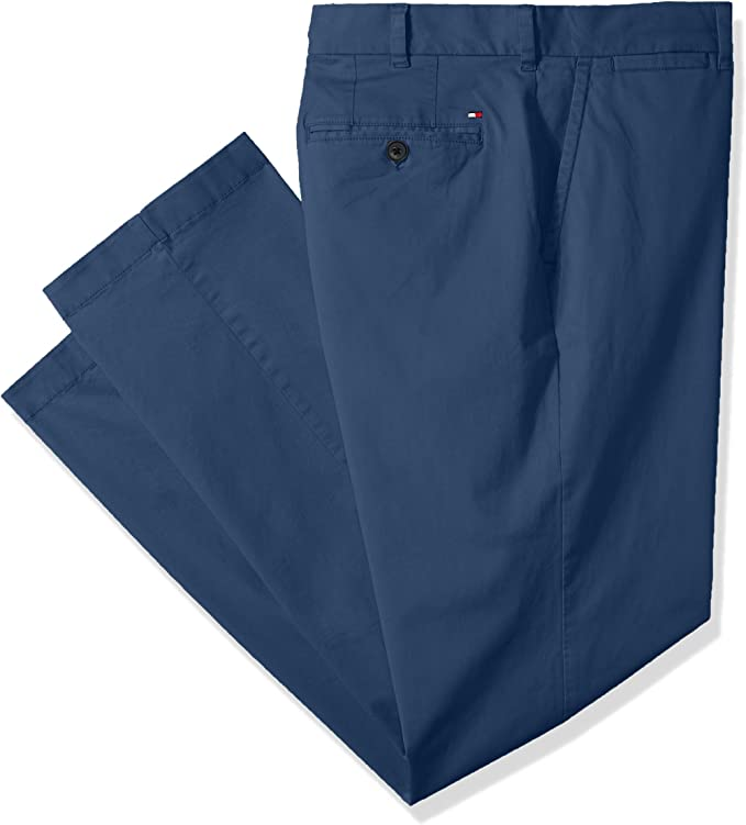 Top 10 Best Chinos for Men (2020 Reviews & Buying Guide) 9