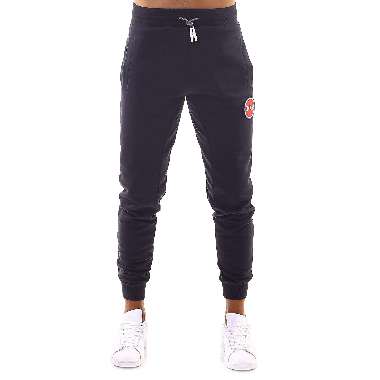 COLMAR ORIGINALS - Pantalón - para Hombre