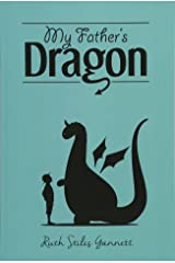 My Father's Dragon Paperback
