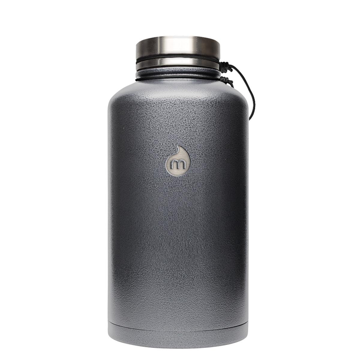 Mizu V20 w Stainless Steel Lid Flask