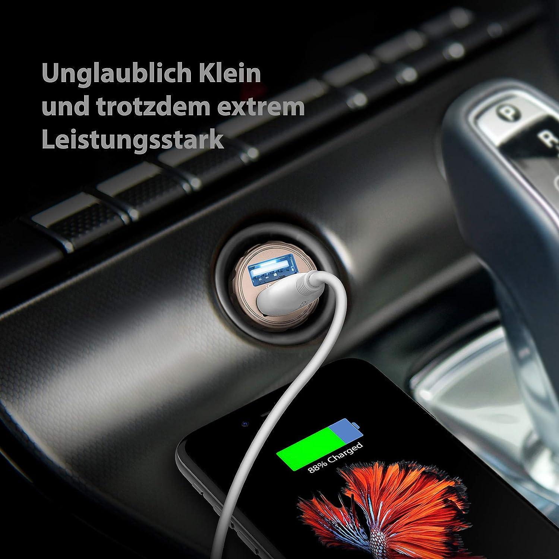 Kupplungszug GT-910087