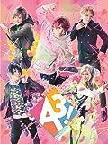 MANKAI STAGE『A3! 』~SPRING & SUMMER 2018~(通常盤)[Blu-ray]