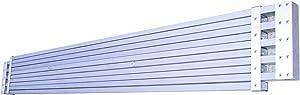 Vulcan Ladder USA ETX-69 Scaffold Plank