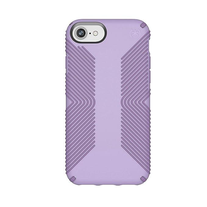 Amazon Speck Presidio Grip Iphone 7 Plus