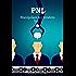 PNL: Manipolare per vendere Vol. 1