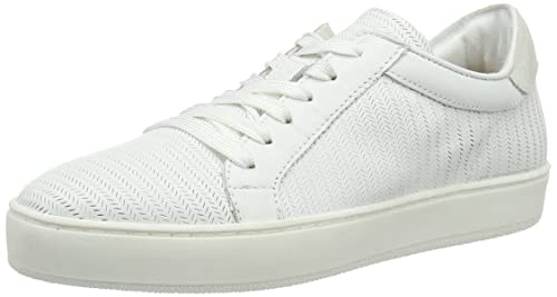 Mjus Women 876106-0401 Low-Top Size: 38 Footlocker Finishline For Sale Get Authentic Sale Online Buy Cheap 2018 Unisex 2018 Unisex Cheap Online Online Cheap Authentic hkXdZ1
