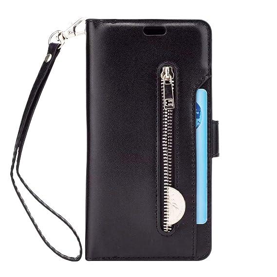 9 card wallet case iphone 7 plus