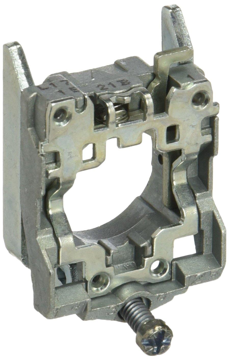 Durchmesser 18 mm Schneider E818109 Druckluftrohr bis 15 Bar Druck 25 m Rolle