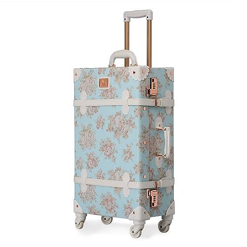 Uniwalker スーツケース