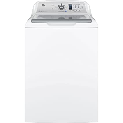 The 40 Best Washers And Dryers For Doing Laundry Safety Com