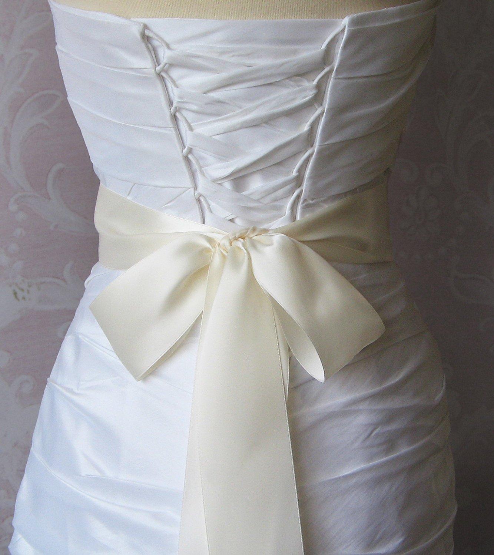 Handmade crystal bridal belt rhinestone pearl luxury wedding dress - Amazon Com Queendream Bridal Sash Rhinestone Sash Wedding Sash Rhinestone Belt Wedding Belt Beaded Belt Crystal Bride Belt