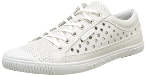 Chaussures Sneakers amp; Tennis Bage Basses Yff6rwxq