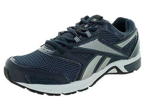 Reebok Men s Southrange Run L Running Shoe