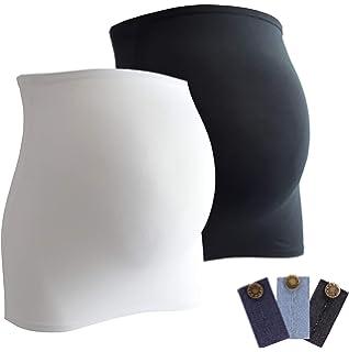 Schwangerschafts-sicherheitsgurt-regler, Cheap Sale Zuwit Bauch-gurt schwarz