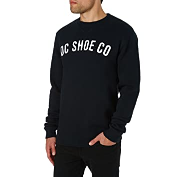 Dc Shoes Ellis 2 Crew Sweat-Shirt vnL5wvQu