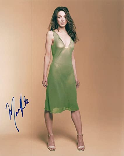 Image result for MARIN HINKLE