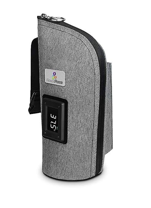 Amazon.com: Primo Passi - Enfriador portátil para bebés y ...