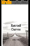 Rat-Tail Curves