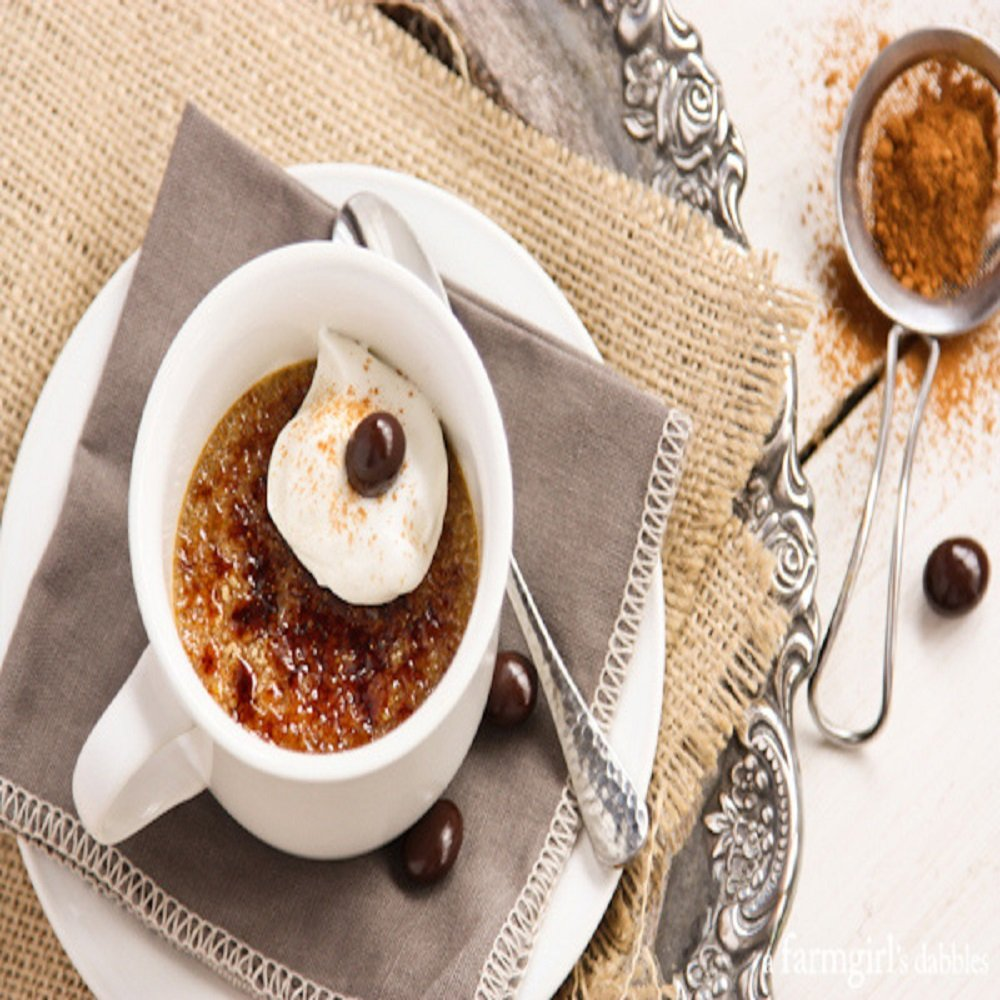 CAPPUCCINO BRULEE FRAGRANCE OIL - 2 OZ - FOR CANDLE & SOAP MAKING BY VIRGINIA CANDLE SUPPLY - FREE S&H IN USA