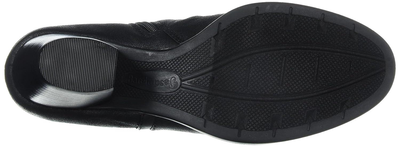 BareTraps Women's Bt Ricarda Ankle US|Black Bootie B072F27696 8 B(M) US|Black Ankle ee6a38