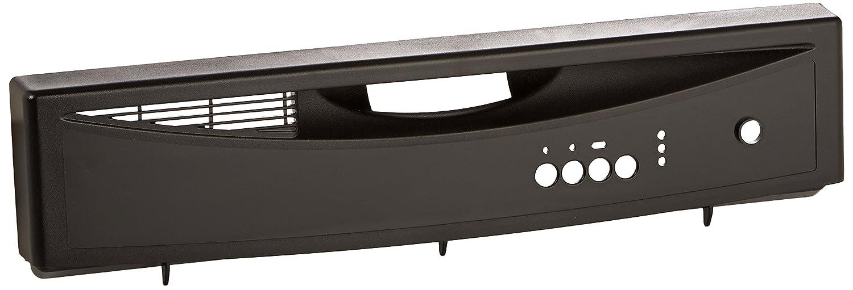 Frigidaire 154644903 Dishwasher Control Panel