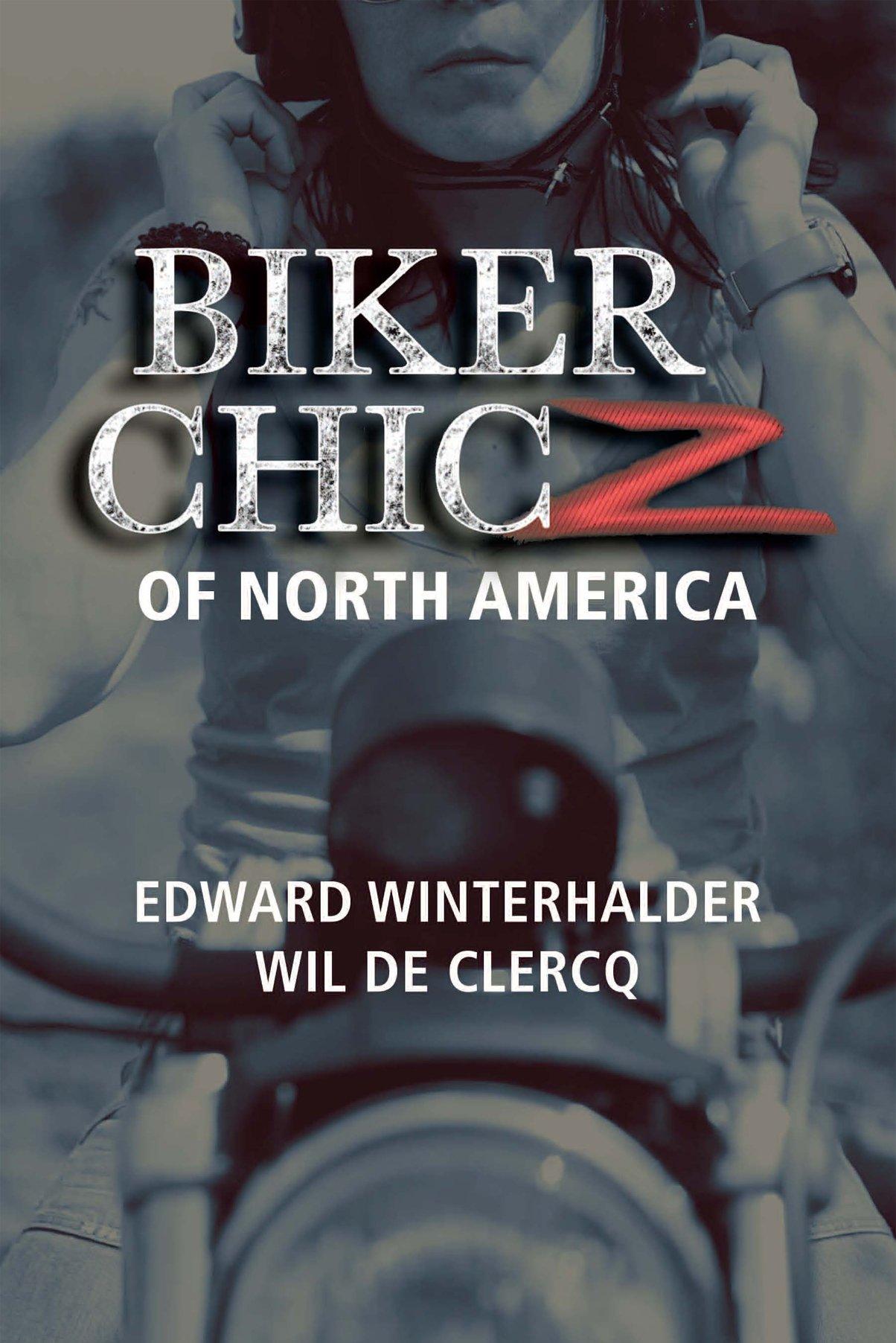 biker-chicz-of-north-america