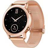 HONOR Magic Watch 2 42mm Sakura Gold Akıllı Saat