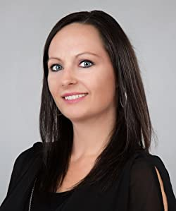 Christina McKnight