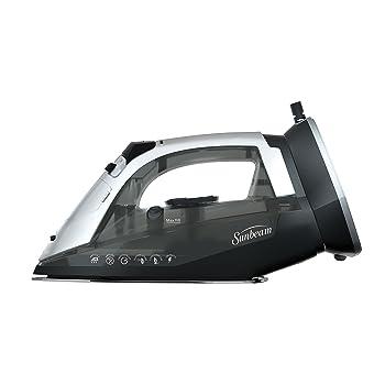 Sunbeam (GCSBNC-101-WM1) Versa Glide Cordless/Corded Iron